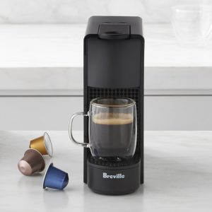 Mini-Espresso